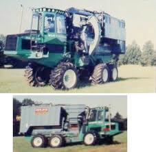 ll-maskiner-trollet-2000.jpg