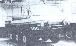 lmvp-proto-of-bauman-institute-1980.jpg