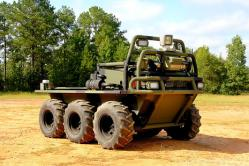 lockheed-martin-smss-vehicle-6x6.jpg