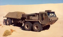 lockheed-mk-48-articulated-8x8.jpg
