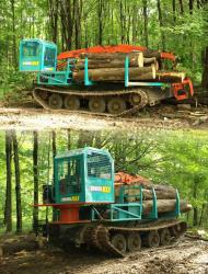 log-forwarder-enviro-max-llc.jpg