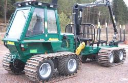 loglander-tracked-forwarder.jpg