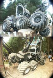 logset-5h-titan-harvester-6x6.jpg