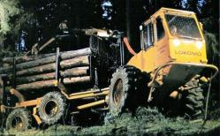 lokomo-928-forwarder.jpg