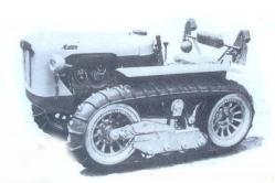 lombardini-castoro-1961.jpg