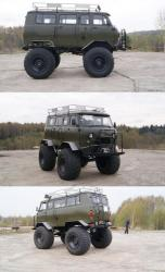 lopasnya-on-base-uaz-2-2.jpg