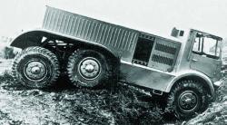 lorraine-155-6x6-1935.jpg