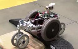 low-coast-personal-porter-robot.jpg