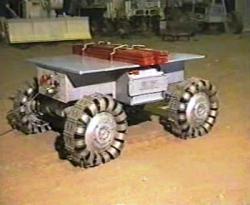 lrm-lunar-robotic-mockup-lrv.jpg