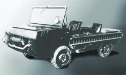 luaz-967-4x4-1969.jpg