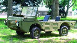 luaz-967-4x4-1983.jpg