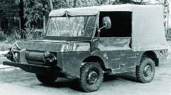 luaz-967mp-4x4-1982.jpg