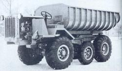 lug-lugger-1937.jpg