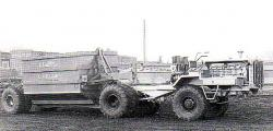 lug-lugger-of-letouneau-and-caterpillar-4x4.jpg