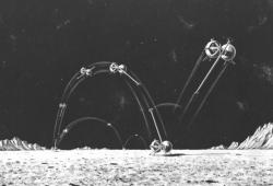 lunar-hopping-vehicle.jpg