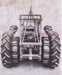 lunic-tractor-1.jpg