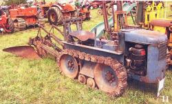 lunic-tractor-of-blanc.jpg