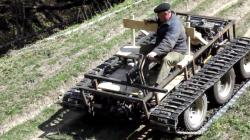 luntik-tracked-vehicle.jpg