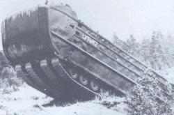 lvtu-x2-amphibious-1951.jpg