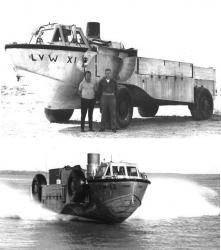 lvw-x1-landinf-vehicle-of-borg-warner-s-ingersol-kalamazoo-division-1963.jpg
