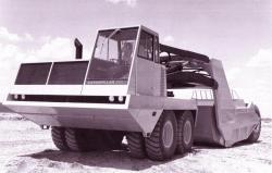 lws-light-weight-scraper-1966-1.jpg