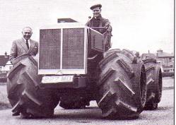 lypsoid-tyred-4x4-truck-1.jpg