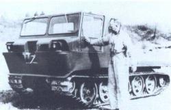 m-116-husky-1957-1.jpg