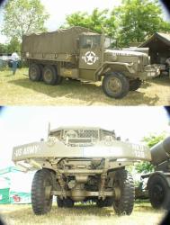 m-35-6x6-truck.jpg