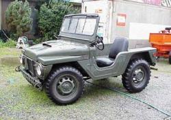 m-422-mighty-mite-1960.jpg