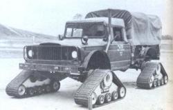m-715-with-una-track.jpg