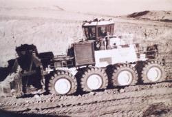 m-880-8x8.jpg