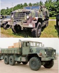 m-939-am-general-6x6.jpg