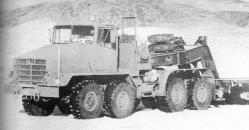 m1a1-hauler-am-general.jpg