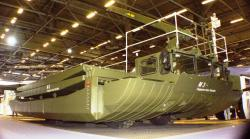 m3-amphibious-vehicle.jpg