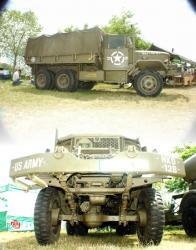 m35-6x6-cargo-truck.jpg