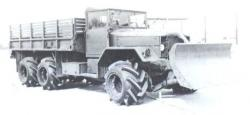 m54-5-ton-6x6-1956.jpg