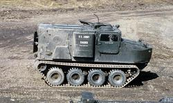 m76-otter-amphibian.jpg