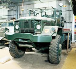 mack-m123-6x6-tractor-1968.jpg