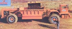 mack-pack-1974.jpg