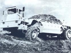 mack-pack-4x4-1973.jpg