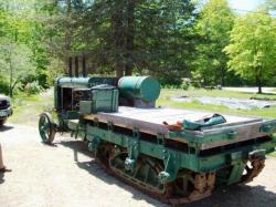 madawaska-co-tractor.jpg