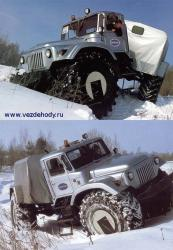 mamoth-articulated-4x4.jpg