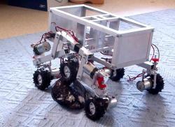 markus-johansson-robot.jpg