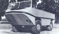 marmon-bocquet-mb-800-amphibious-proto.jpg