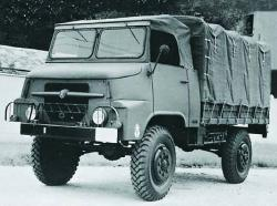 marmon-bocquet-mn-600bs-4x4-1963.jpg