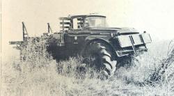 marmon-herrington-jumbo-5-t-truck.jpg