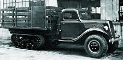 marmon-herrington-t9-1937.jpg