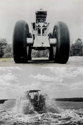 marsh-buggy-1945.jpg