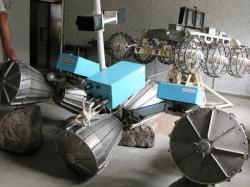 marsokhod-1988-lama-1994-95-or-j-rover-1996.jpg
