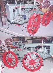 massey-harris-articulated-4x4.jpg